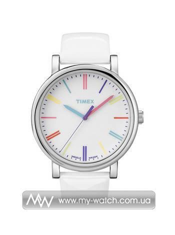 Часы T2N791