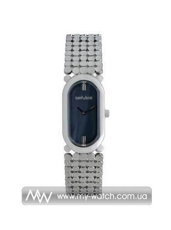 Часы SV00562S