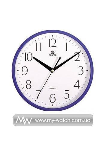 Часы 8172GKS