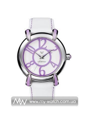 Часы 42114-95