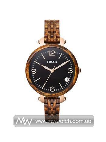 Часы JR1410