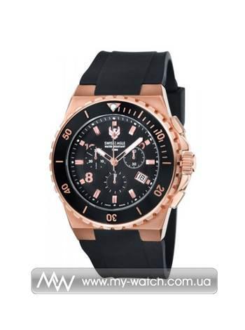 Часы SE-9038-02