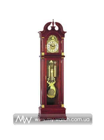 Часы 01164-N91161