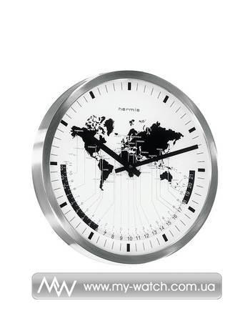 Часы 30504-002100