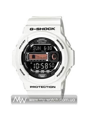 Часы GLX-150X-7ER