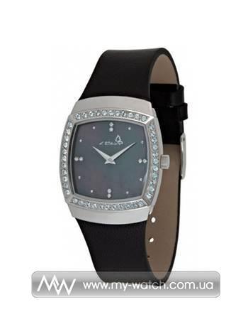 Часы CL 2105 S