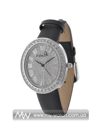 Часы CL 3032 S