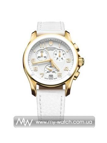 Часы V241511