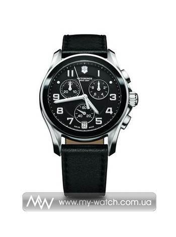 Часы V241545