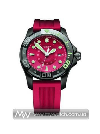Часы V241577