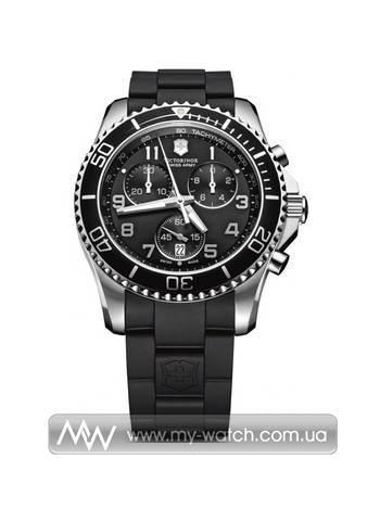 Часы V241431