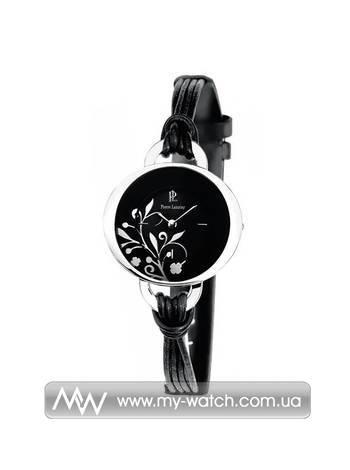 Часы 041J633