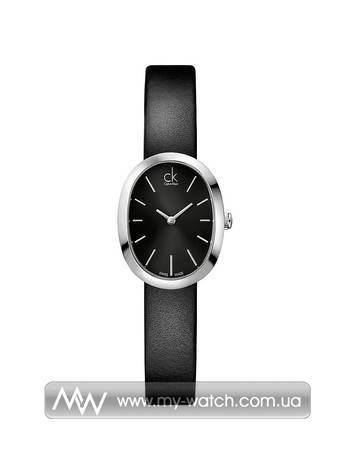 Часы K3P231C1