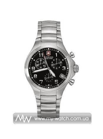 Часы V24332