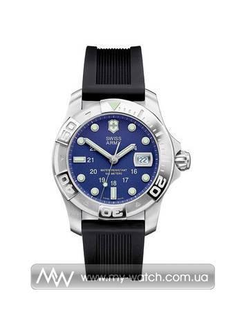 Часы V251040