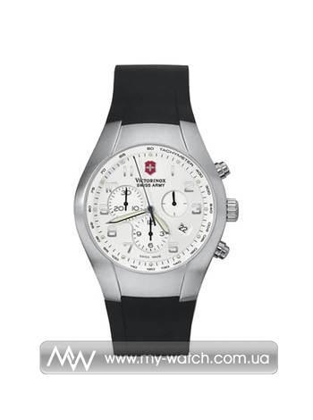 Часы V25132