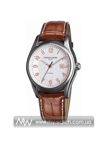 Часы FC-303RV6B6