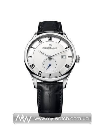 Часы MP6907-SS001-112