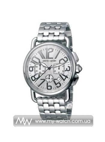 Часы PC100332F15