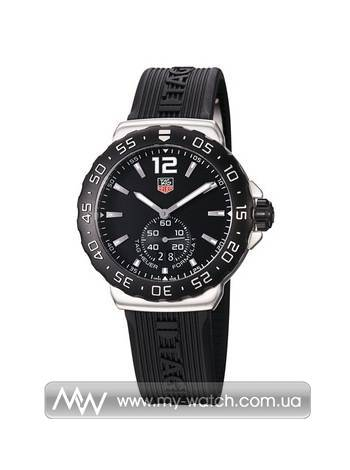 Часы WAU1110.FT6024