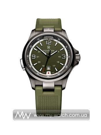 Часы V241595