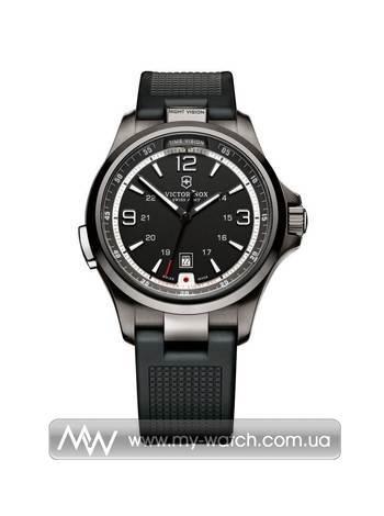 Часы V241596