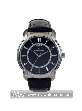 Часы 4034-SS158