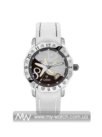 Часы 6196-SZ031