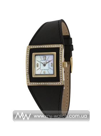 Часы CL 0050D G BK