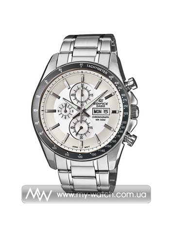Часы EFR-502D-7AVEF