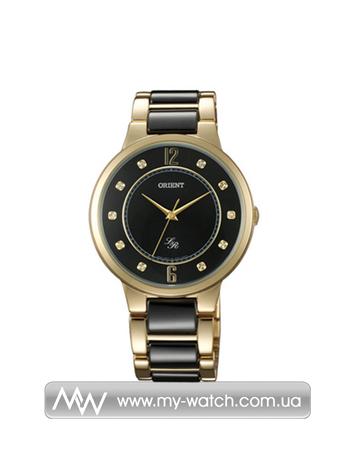 Часы FQC0J003B0