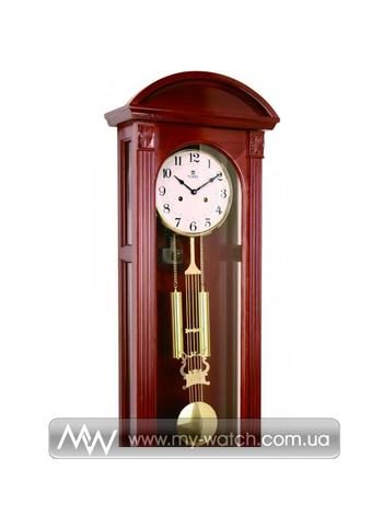 Часы MW3633