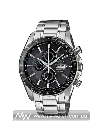 Часы EFR-502D-8AVEF