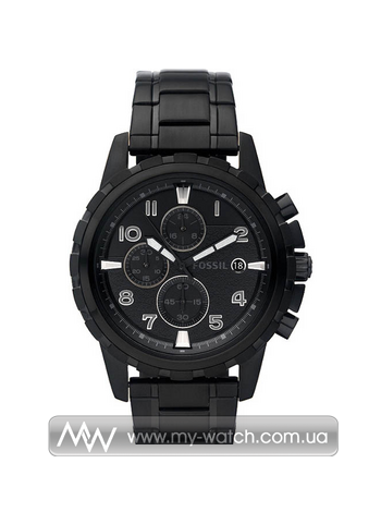 Часы FS4646