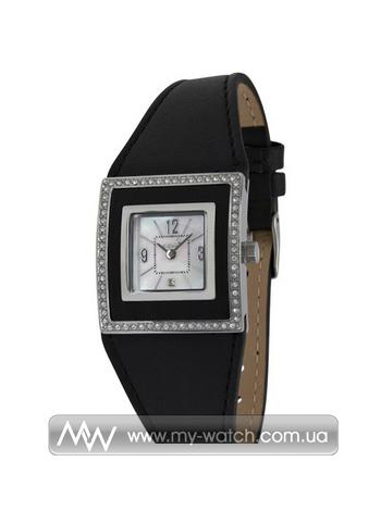 Часы CL 0050D S