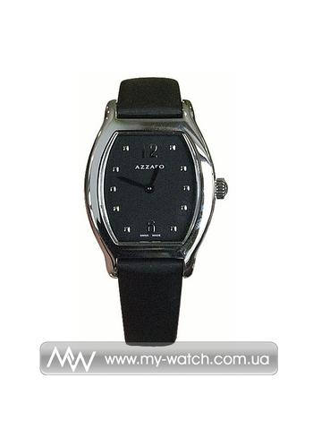 Часы AZ3706.12BB.000