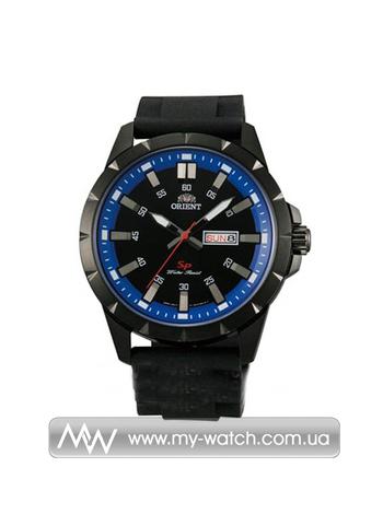 Часы FUG1X008B9