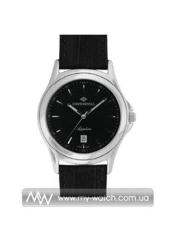 Часы 1616-SS158