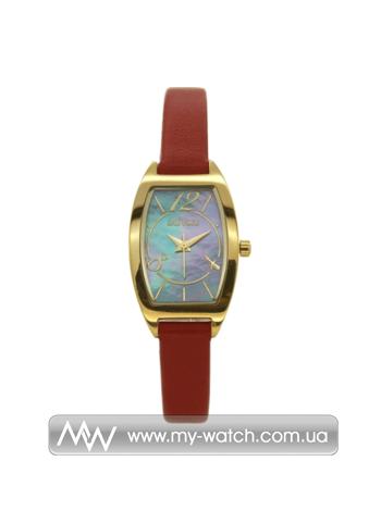 Часы SV00770G.Red