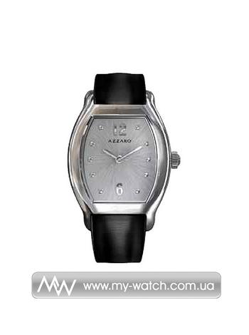 Часы AZ3706.12SB.000