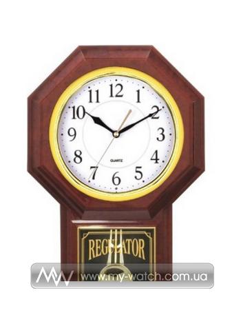 Часы 6119JPMKS1