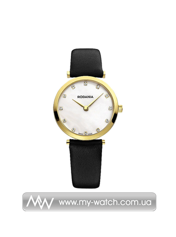Часы 25057.30