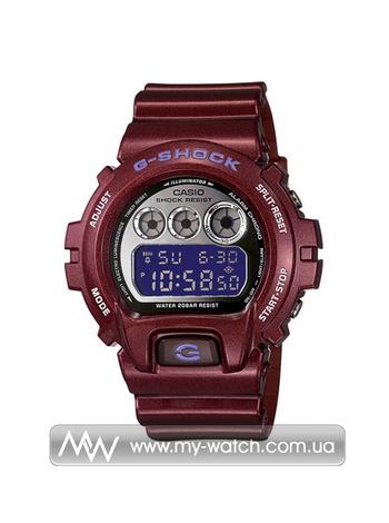 Часы DW-6900SB-4ER