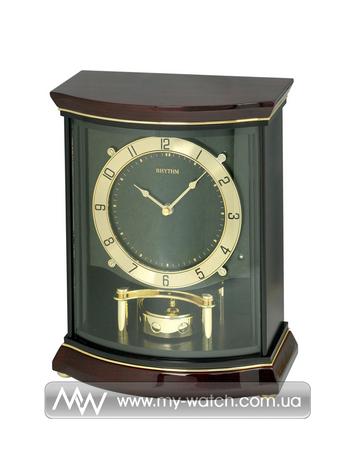 Часы CRH208NR06