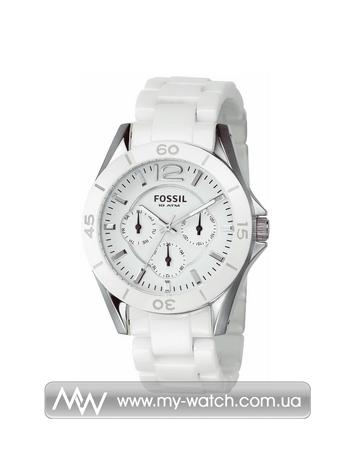 Часы CE1002