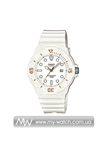 Часы LRW-200H-7E2VEF