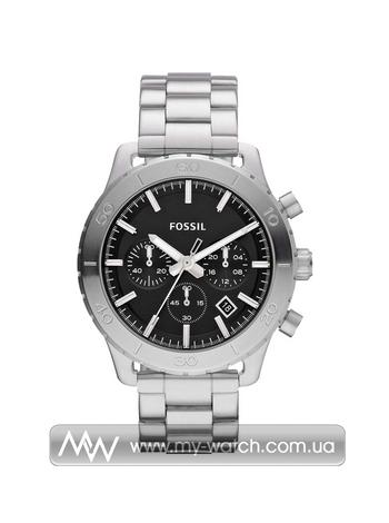 Часы CH2814