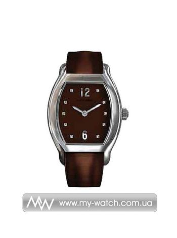Часы AZ3706.12HH.000