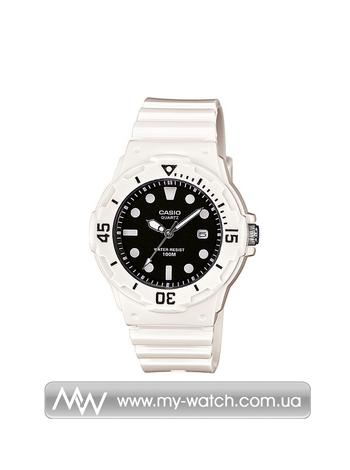 Часы LRW-200H-1EVEF