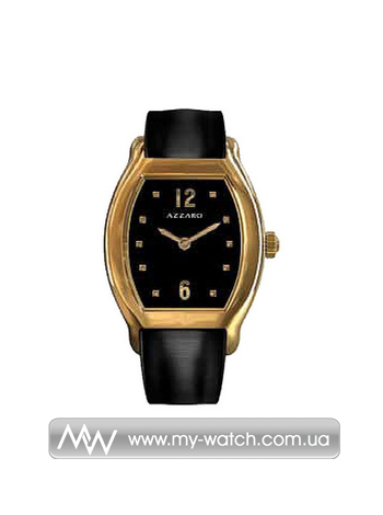 Часы AZ3706.62BB.000